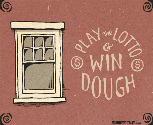 Win Dough