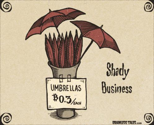 shady-business.jpg